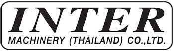 บริษัท อินเตอร์ แมชชีนเนอรี่ (ประเทศไทย) จำกัด